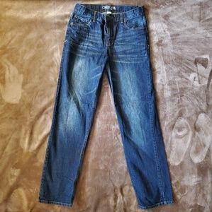 NWOT Boys Jeans
